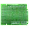 Shield Prototype compatible Arduino