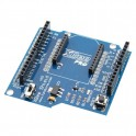 Shield Bluetooth XBee Pro compatible Arduino