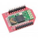 Module Bluetooth + XBee  HC05 maitre/esclave compatible Arduino