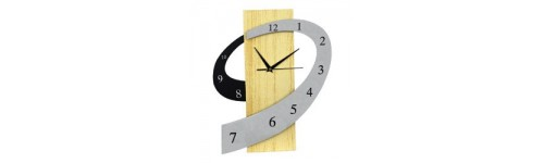 Horloge divers
