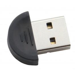 DONGLE USB BLUETOOTH UNIVERSEL