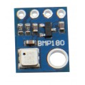 Capteur barométrique à sortie numérique - compatible Arduino