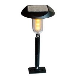 LAMPE SOLAIRE CSR1717