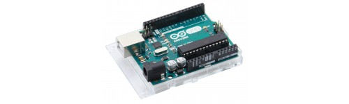 Carte ORIGINALE ARDUINO